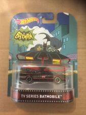 Batman Ferrari Contemporary Diecast Cars, Trucks & Vans