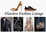 Flawless Fashion Lounge