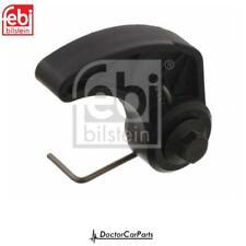 Oil Pump Chain Tensioner for AUDI S3 1.8 99-03 8L APY BAM 8L1 Petrol Febi