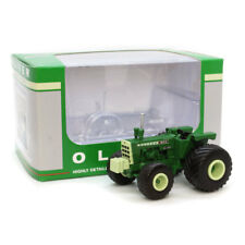 1/64 Oliver 1950 El Toro w/ Terra Tires, Toy Tractor Times 35 years NEW sct660