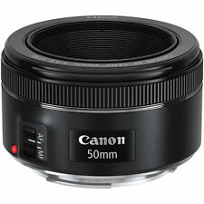 NEW Canon EF-S 18-135mm f/3.5-5.6 IS STM Lens - NEXT DAY DELIVERY