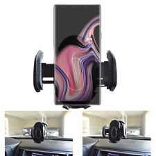 For Samsung Galaxy Note S9 Plus Universal Car Windshield Dash Mount Phone Holder
