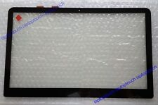 For HP ENVY 15-ae000 15-ae100 15-AE139TX Touch Screen Digitizer 15.6 Glass