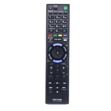New Replace RMT-TZ120E For Sony TV Remote Control 3D Football REC KDL-40R473A