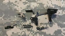 New Glock OEM 40 S&W Lower Parts Kit - Polymer80 / Spectre 22/35