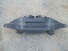 2005 HONDA RINCON 650 FA 4WD REAR FENDER PLASTIC GUARD