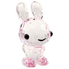 Swarovski Zodiac Gracious Rabbit 5302322