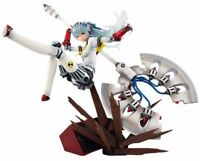 HiGH PRiESTESS P4U Persona 4 Arena Labrys Figure MegaHouse NEW from Japan
