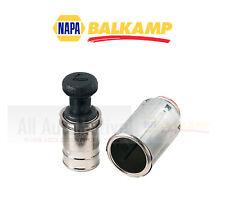 Cigarette Lighter NAPA BALKAMP 7821601