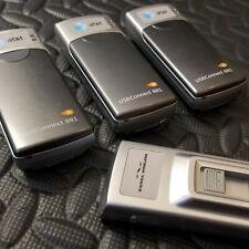 AT&T USBConnect 881 USB Modem (UMTS/HSDPA/HSUPA)