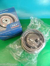 TRAJET,Coupe,Lantra,Matrix,KIA Carens Mk2, Tensioner Pulley timing belt, New