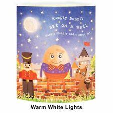 Baby Starlight Lantern Warm White Light 288759