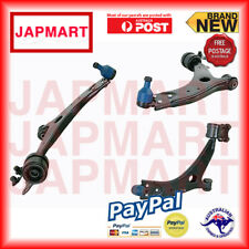 For Ford Focus Ls/lt Control Arm RH Side Front Lower 06/05~06/09 R407450df-acs
