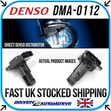 DENSO DMA-0112 misuratore di flusso d'aria per TOYOTA ECHO (99-05)