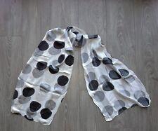 echarpe caroll en vente - Echarpes, châles   eBay 3e39d91b509