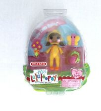 Lalaloopsy Mini May Little Spring