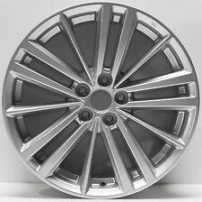 "Subaru Impreza 2012 2013 2014 2015 2016 Replica Wheel Rim 17"" TN 68799 68834"