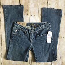 House Of Dereon Jeans I-28 Woman's Size 28