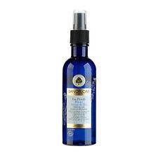 Sanoflore Organic Bleuet Floral Water 200ml Anti-Aging Fine Line Organic #9794