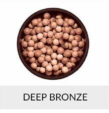 Avon True Glow Bronzing Pearls Deep Bronze NEW and boxed