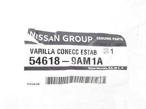 Nissan 54618-9AM1A Sway Bar Stabilizer Link Genuine OEM New