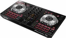 Pioneer DDJ ? SB3 DJ Controller Serato DJ Lite Free Download Pioneer DDJ-SB3 F/S