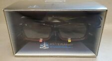 Samsung SSG-2200AR Active Glasses - 3D Glasses New in Box Sealed