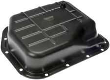 Auto Trans Oil Pan fits 1993-2004 Jeep Grand Cherokee  DORMAN OE SOLUTIONS