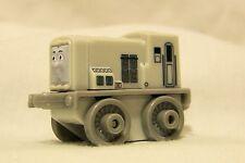 * Thomas & Friends Minis * Old School Diesel 2015 #09 9 ** New !!!* A+ Seller !