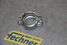 "Verbindungsschelle Rohrverbinder Schalenkupplung 2 "" Zoll ACME GF 200 NEU NEW"