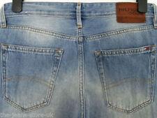 Tommy Hilfiger Short Skinny, Slim 30L Jeans for Men