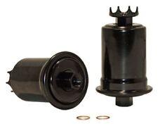 Wix 33502 Fuel Filter