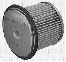 CITROEN BERLINGO C5 PEUGEOT  806 2.0D Fuel Filter 99 to 06 New Unipart GFE5361
