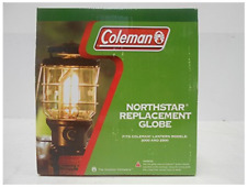 Clear Glass Replacement Globe, NorthStar - Coleman