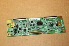 "T-CON LVDS BOARD PER Finlux 32-FFA-5615 32"" LED TV HV320FHB-N00 47-6021051"