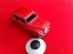 Dinky Toy -  161  - Austin Somerset