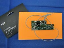 DJI Phantom 2 Replacement 5.8GHz TX RF V3 Receiver (Style: A) BuyNOW~GetFAST