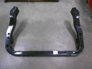 CHRYSLER OEM Radiator Core Support-Lower Support 5156113AA