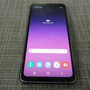 SAMSUNG GALAXY S8 ACTIVE, 64GB (T-MOBILE) CLEAN ESN, WORKS, PLEASE READ!! 39279
