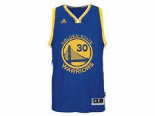 size 40 2e011 f2141 Unisex Children Stephen Curry NBA Jerseys for sale | eBay