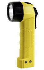 HL 12 ex Batteria Lampada [Acculux 449421] ex-mano protetta Lampada M. POWER LED