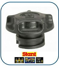 STANT 10099 Type Engine Oil Filler Cap - OE Replacement Oil Fill Cap Genuine