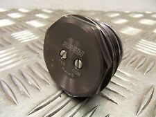 Suzuki GSXR 1000 L2 L6 SHOWA BP Fork top preload adjuster cap 2012 - 2016
