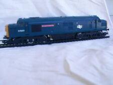 Hornby-Service-Sheets-Triang-Manuals-on-CD