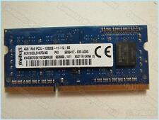 78833 ACR16D3LS1KFG/4G 4GB 1RX8 PC3L-12800S-11-12-B3