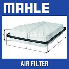 MAHLE Filtro aria lx2681-si adatta a Toyota rav4-Genuine PART