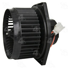HVAC Blower Motor 4 Seasons 76954