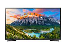 "Samsung UA-32N5300 32"" Inch HD Multi System Smart TV LED 110-240 Volt"