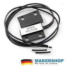 PS-3150 Magnetschalter Türschalter Reed Kontakt Türkontakt Sensor Switch Arduino