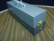 Smith-Victor Vintage Portable Folding Light Bar In CaseMovie Lighting 4 Bulb
